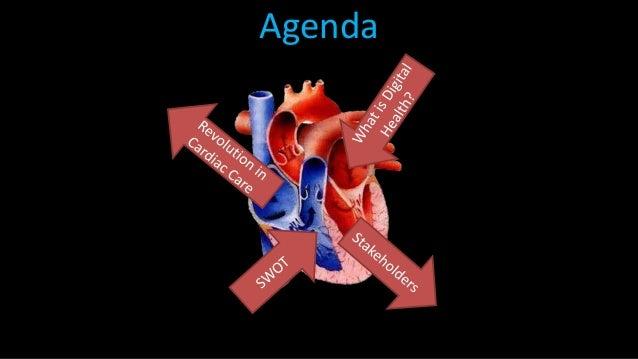 Is Digital Health Revolutionizing Cardiac Care Slide 2