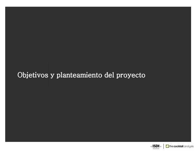 La compra online en México Slide 3