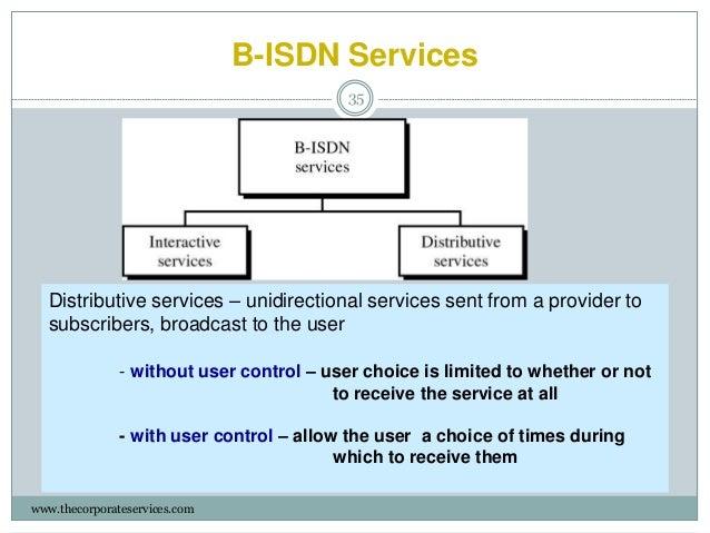 isdn wiring diagram isdn block diagram wiring diagram e11  isdn block diagram wiring diagram e11