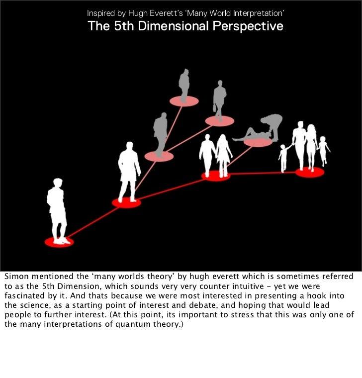 ecocinema theory and practice 2013