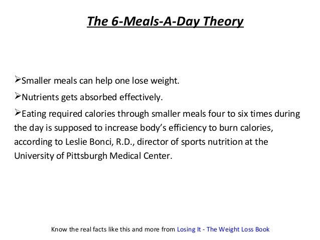Weight loss camps arizona image 9