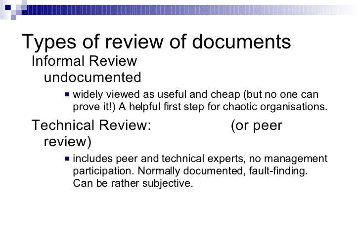 Certificate istqb study