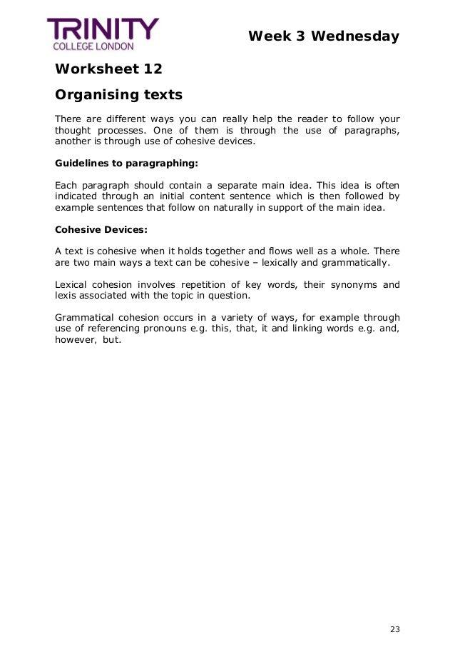 Ise i worksheets – Sentence Variety Worksheets