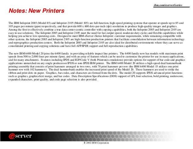 Infoprint 1570 mfp drivers for windows 7.