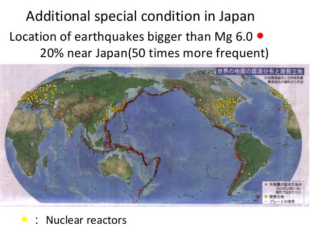 nuclear pollution plagues former soviet union essay Marine pollution occurs when harmful, or potentially harmful, effects result from  the entry into  since the end of world war ii, various nations, including the  soviet union, the united kingdom, the united  plague of plastic chokes the  seas.