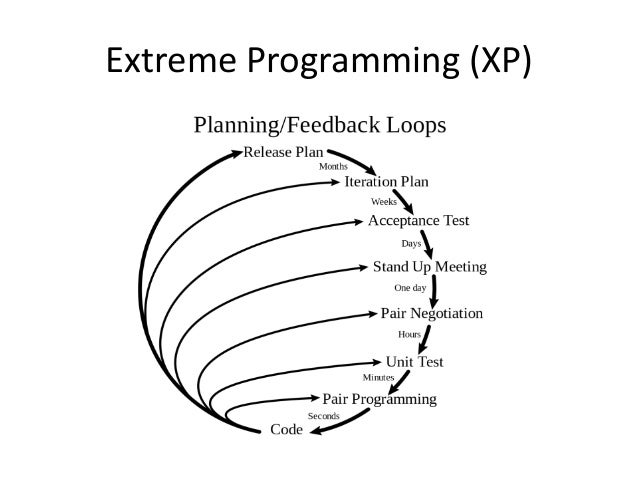 Image result for extreme programming