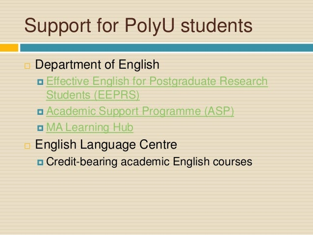 Merveilleux ... Get English Essay Websites English Essay Websites   Instead Of Spending  Time In Inefficient Attempts, Get