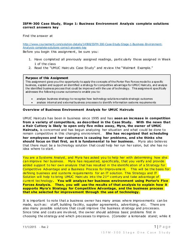kristens cookie company case study answers