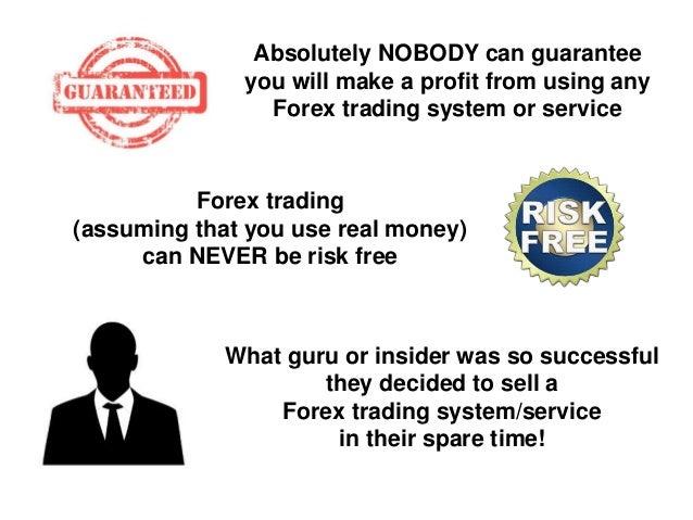 Scam forex companies какое кредитное плечо лучше на форекс