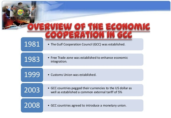 testing customs union theory Student learning of the theory of customs unions this is a classic topic for   results from the previous semester as a control to test the effectiveness of our.