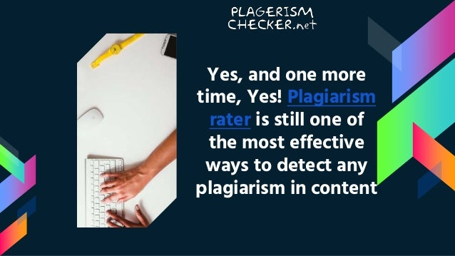 is grammarly plagiarism check still effective 6