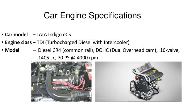 Engine Assembling