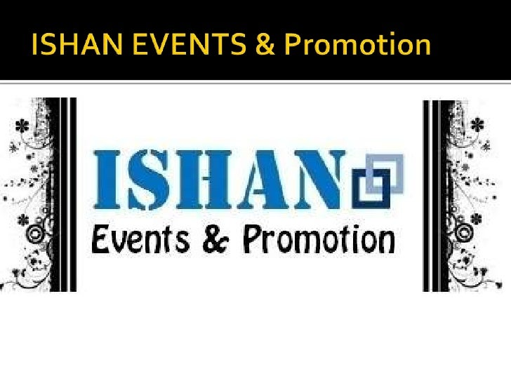 ishan events is a youth oriented entertaining group which is mainly focused to connect youngsters - Artist Management Jobs