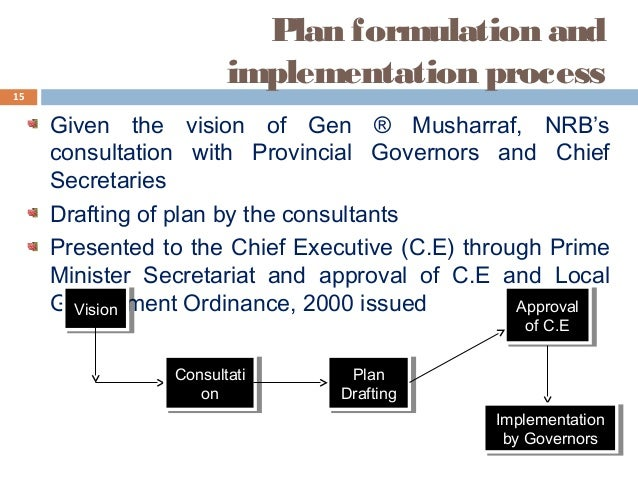 devolution of power Overview devolution is a process of decentralisation, and puts power closer to the citizen so that local factors are better recognised in decision-making.