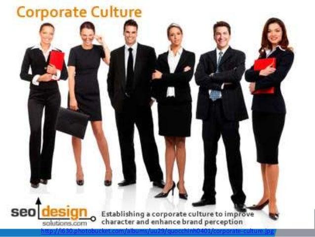 Culture ou cultures?                  Sexe     entreprise                            nationalité  Profession              ...