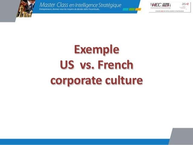 Perspectives différentes de la culture d'entreprisehttps://encrypted-tbn0.gstatic.com/images?q=tbn:ANd9GcSRx9mG62nI47JJXqU...