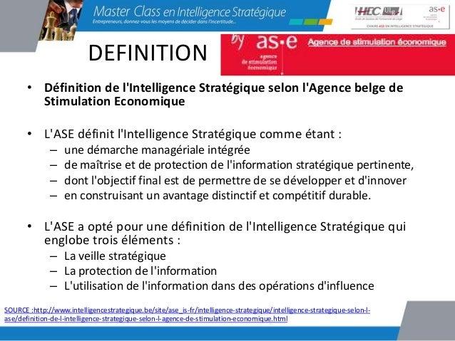 Culture d'entrepriseSpurce de l'image: http://www.ccih.be/infostrategique/images/schema_IS.png
