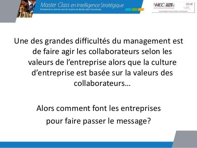 Dimensions of Corporate Culture                 ConductConventional----------------------------PragmaticTo put the experti...