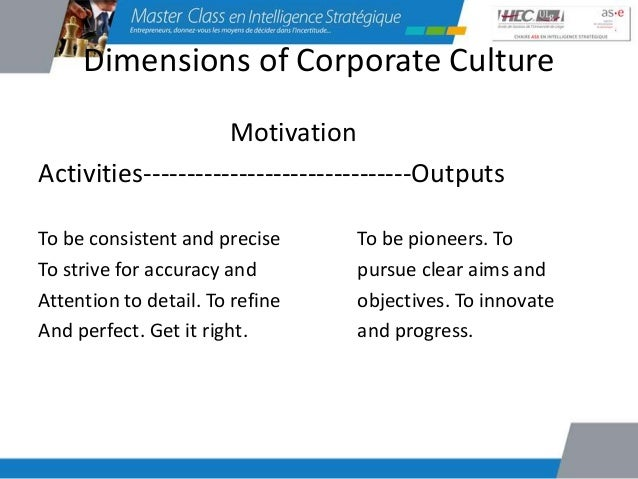Source: http://www.slideshare.net/storybeats/how-storytelling-drives-corporate-culture/download