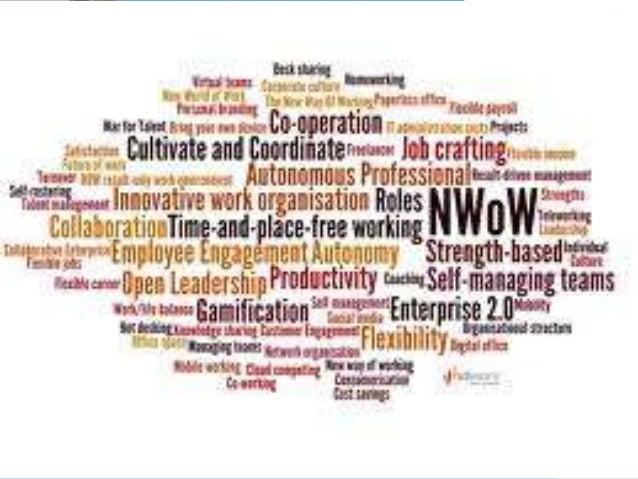 http://fr.slideshare.net/EmilianoPecis/oracle-enterprise-20-presentation-835386
