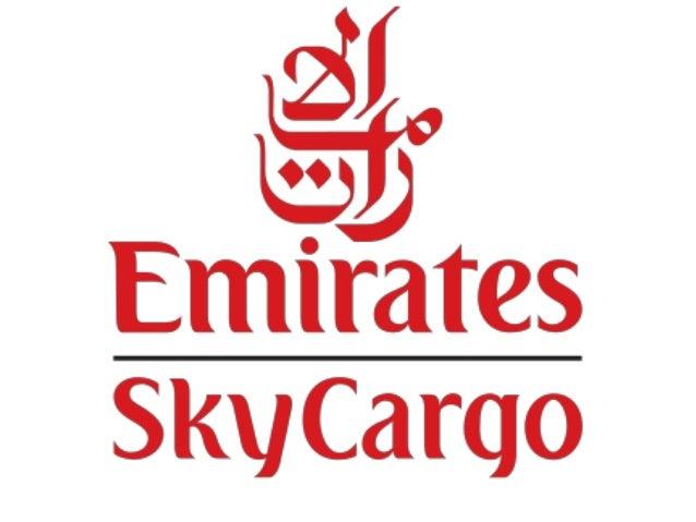 emirates airline case study pdf