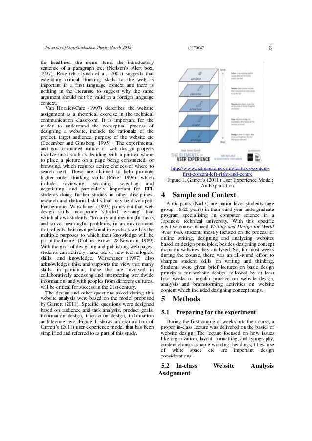 Ishii thesis Slide 3