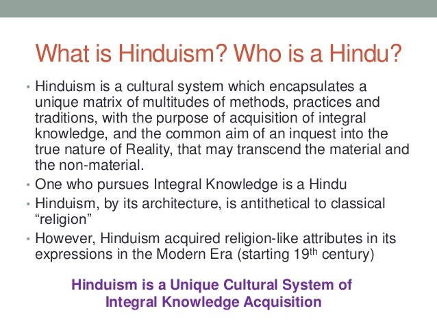 introduction to hinduism 2013-2-7  geographia asia - an introduction to india : india  hinduism is the dominant faith of india, serving about 80 percent of the population ten percent.