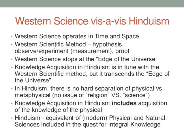 hinduism introduction hinduism An online study of vedanta and samkhya, two of the six orthodox indian philosophical systems.