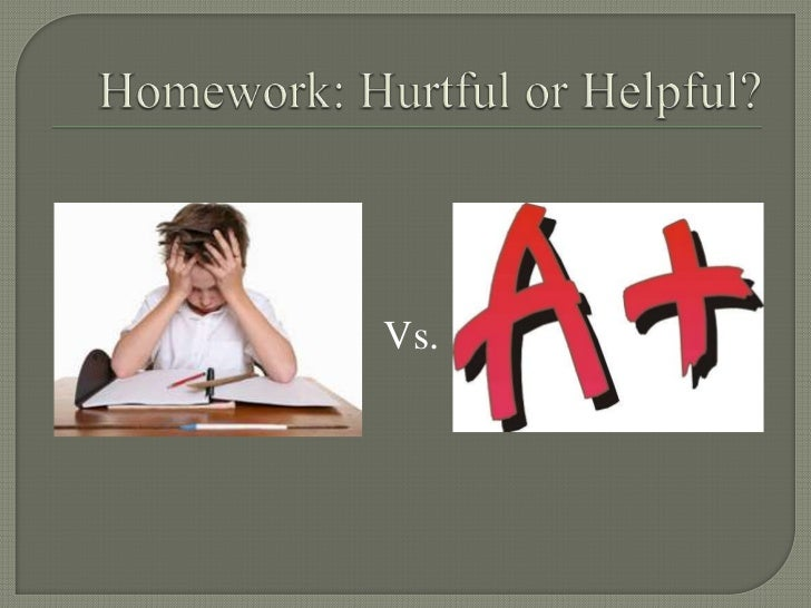 the great homework debate cory armes