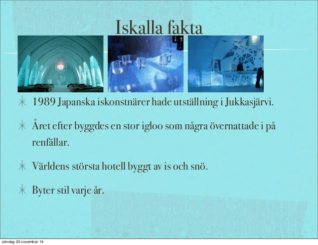Ishotellet pdf Slide 3