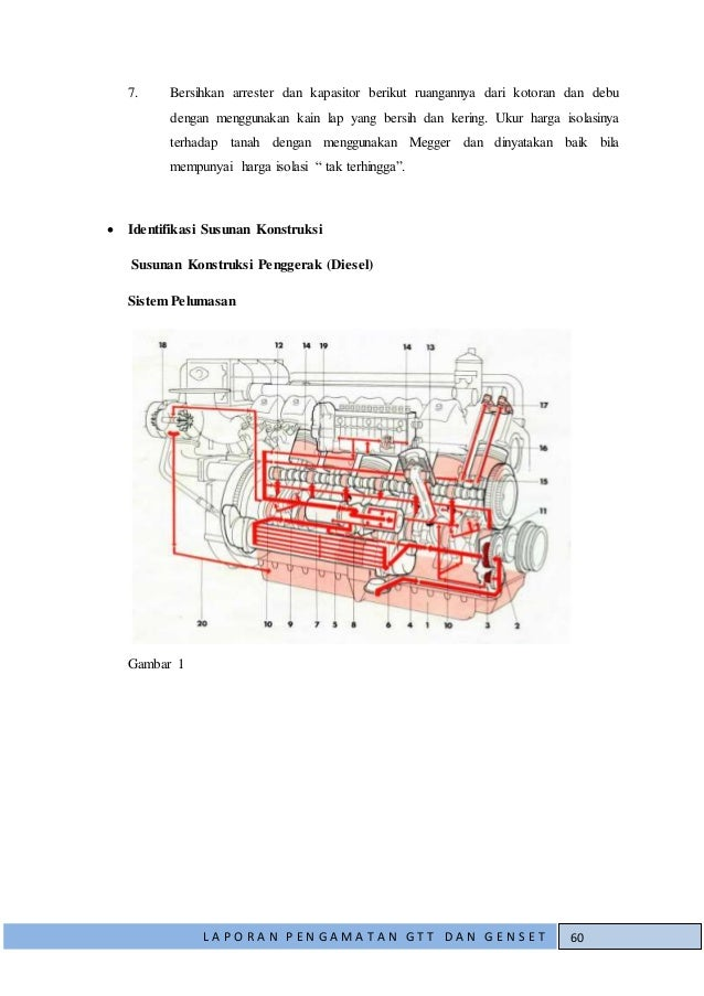Wiring diagram panel ats dan amf new wiring diagram 2018 wiring diagram panel ats dan amf 15 rv ats wiring diagram wiring diagram panel cheapraybanclubmaster Images