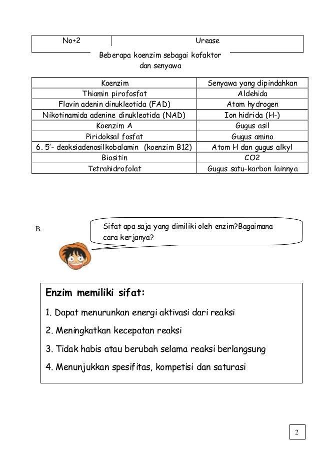 rori raye modern siren free pdf download.zip