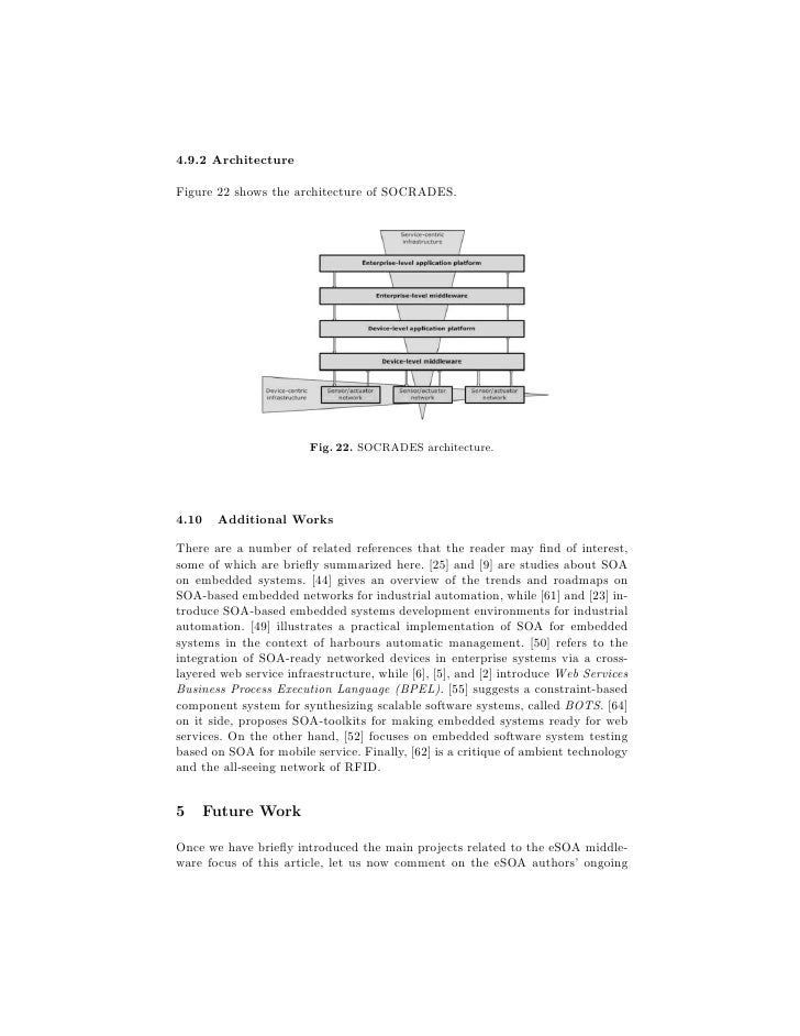 how to write a contextual analysis contextual analysis custom contextual analysis essay contextual analysis custom contextual analysis essay
