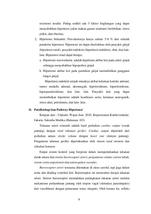 Asosiasi Antara Status Gizi Dan Infeksi Dengue (Trans)