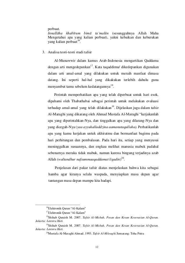 Myke Top Ten Surat Al Kahfi Ayat 1 10 Latin Dan Terjemahannya