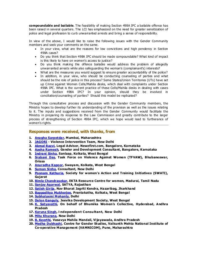 indian penal code pdf in tamil