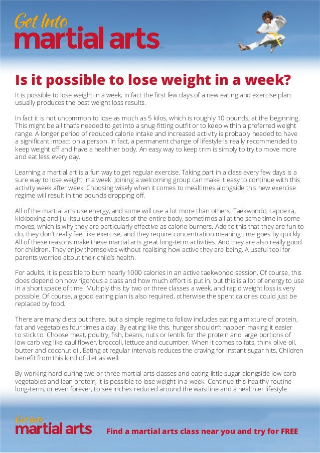 Can taking omega 3 help you lose weight photo 4