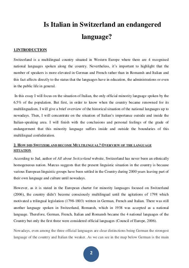 Cancellara homecoming  Berne  Switzerland  Cancellara fans studylib net