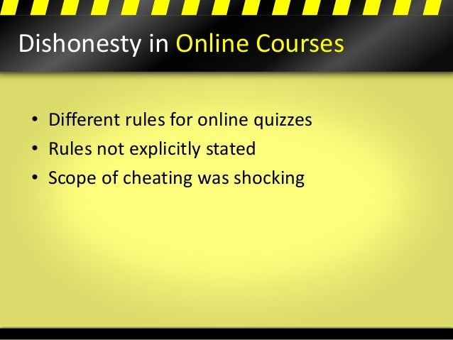 cheating academic dishonesty and education systems What is academic dishonesty dishonesty such as cheating, plagiarism in accordance with education code section 76234.