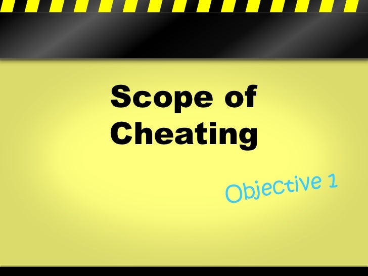 is it flirting or cheating quiz Flirting quiz on love and relationships do you flirt unconsciously.
