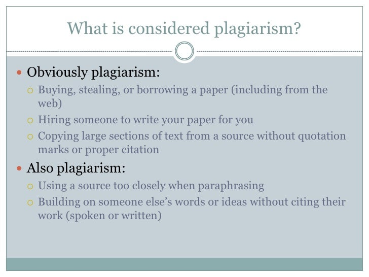 essay plagiarism webpage The threat of plagiarism plagiarism is a serious and growing problem on the web at any moment, anyone in the world can copy your online content and instantly paste it onto their own site.