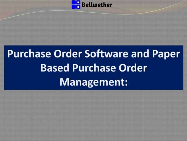 """procurement vs purchasing essay Whether purchasing should be  disadvantage of """"centralized purchasing"""" – materials management  students to discuss anything and everything about essay."""