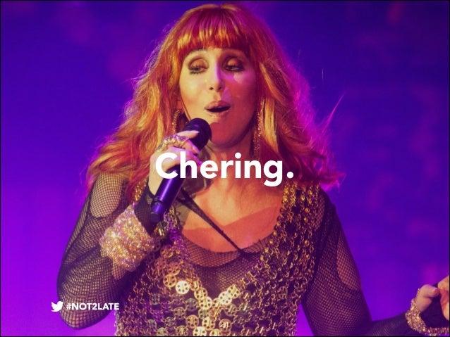 Chering.  21