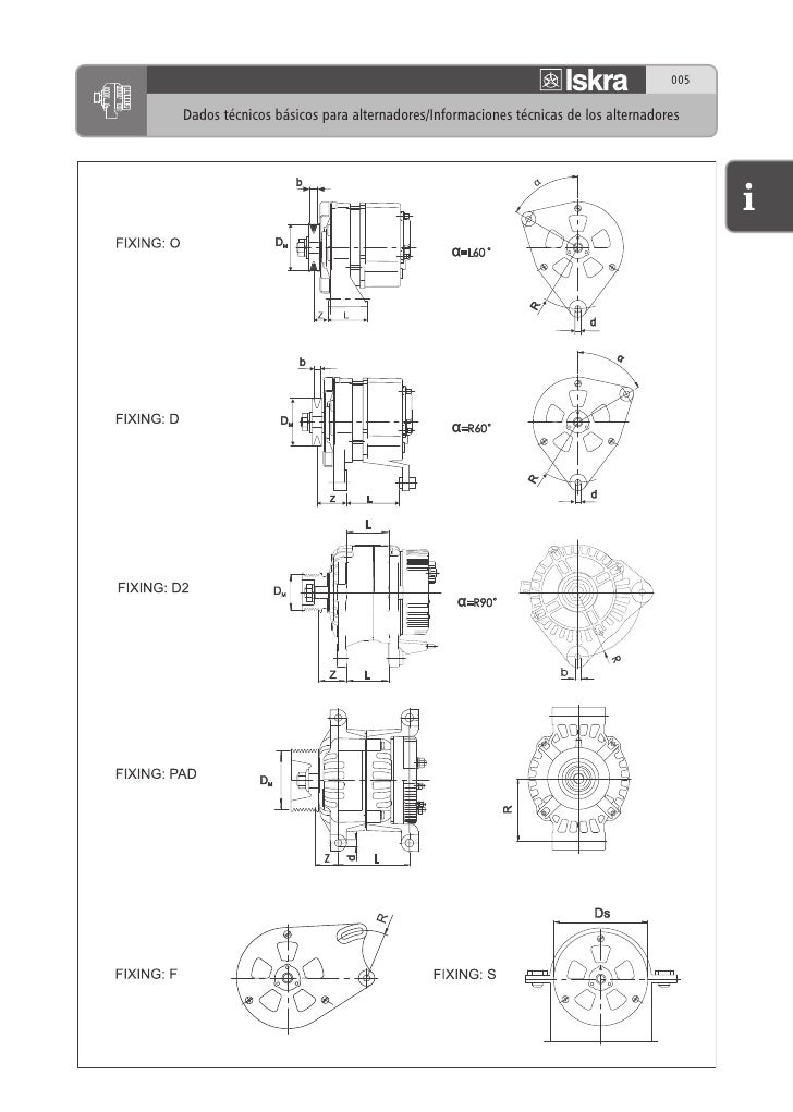 Wiring Diagram For A 1948 Willys Jeep Free Download