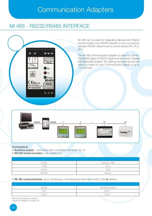 Iskra Wiring Diagram Ics Wiring Diagram International Wiring – Iskra Terminal Wiring Diagram 2