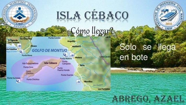 isla cebaco accommodation sydney - photo#1