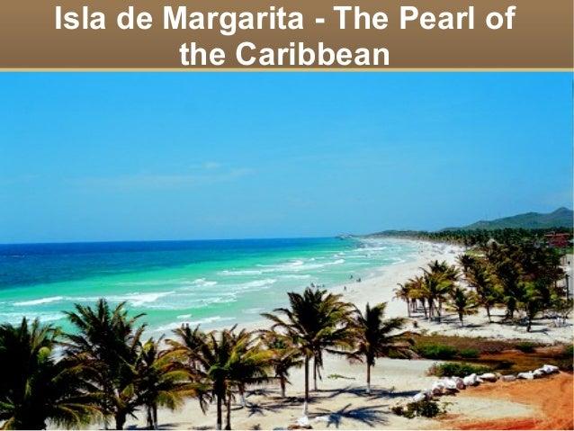 Gemeinsame Isla de Margarita #TM_69