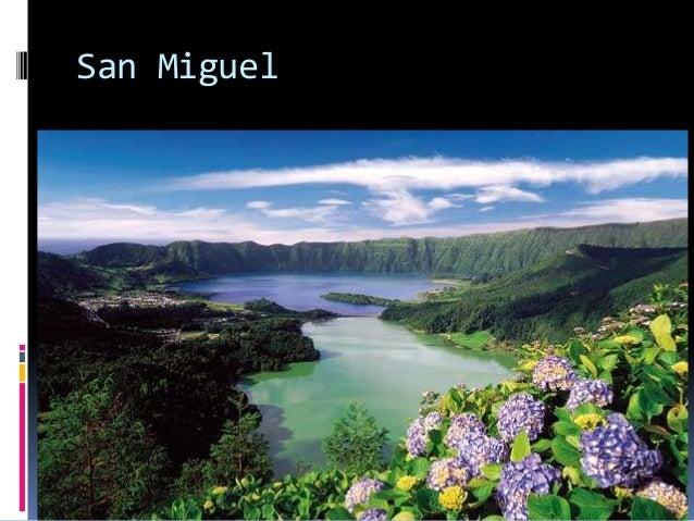 De viaje por el mundo Isla-de-san-miguel-azores-11-638