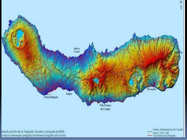 De viaje por el mundo Isla-de-san-miguel-azores-12-638