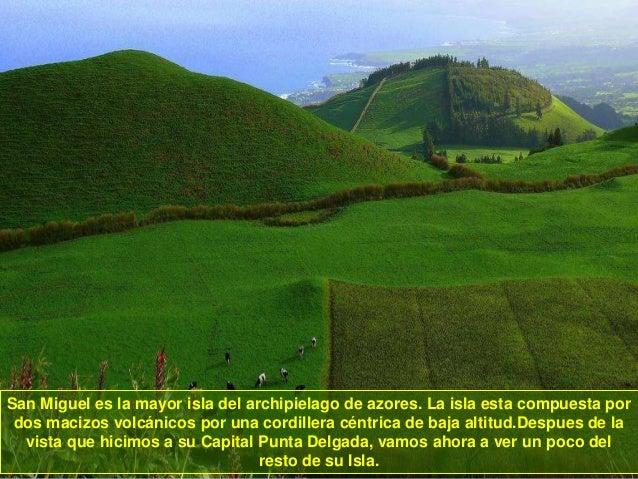 De viaje por el mundo Isla-de-san-miguel-azores-14-638